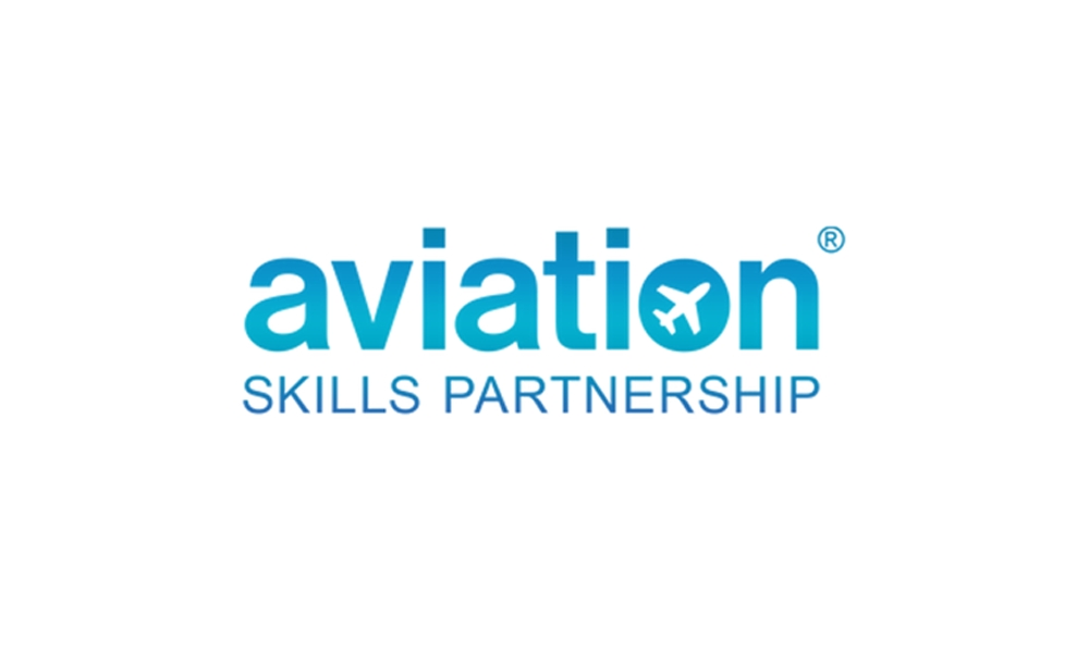 Aviation Skills Partnership